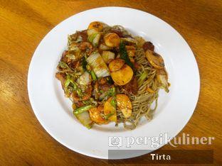 Foto 3 - Makanan di Mie Onlok Palembang oleh Tirta Lie