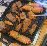 Foto di Meatology