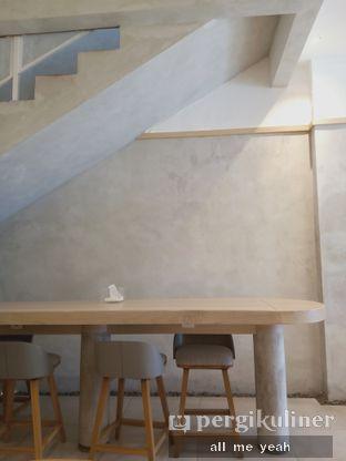 Foto 4 - Interior di Coffeeright oleh Gregorius Bayu Aji Wibisono