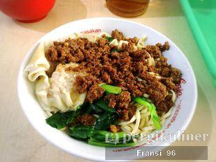 Foto 2 - Makanan di Bakmi Kepu 82 oleh Fransiscus