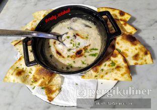 Foto 4 - Makanan di Pizza Marzano oleh Ruly Wiskul