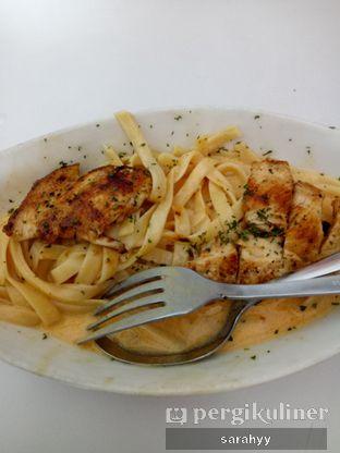 Foto 5 - Makanan di Fish Streat oleh Sarah Yuli