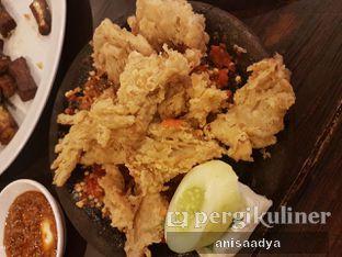 Foto 3 - Makanan di Bebek Malio oleh Anisa Adya