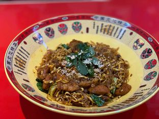 Foto review Mala Kitchen oleh Jeljel  3