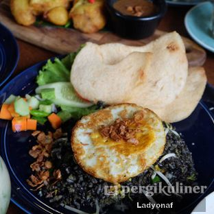 Foto 18 - Makanan di KAJOEMANIS oleh Ladyonaf @placetogoandeat