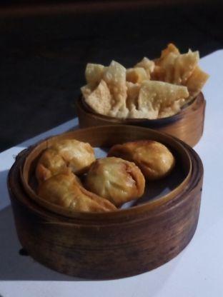 Foto 4 - Makanan di Dimsum House oleh Chris Chan