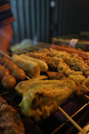 Foto 8 - Makanan di Angkringan Netijen oleh Levina JV (IG : levina_eat )