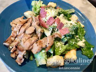 Foto 2 - Makanan di Goedkoop oleh bataLKurus