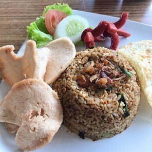 Foto 1 - Makanan di Permata Cafe oleh Della Ayu