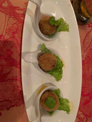 Foto 10 - Makanan di Tugu Kunstkring Paleis oleh ANDYTAN