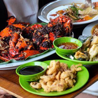 Foto 6 - Makanan di Seafood Station oleh Wawa | IG : @foodwaw