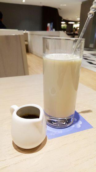 Foto review Ootoya oleh maysfood journal.blogspot.com Maygreen 1