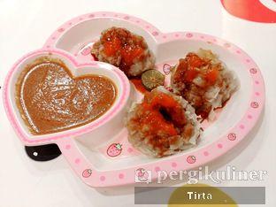Foto review Emon Kitty oleh Tirta Lie 2
