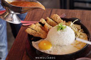 Foto review Ow My Plate oleh Rusliani | @memoliabdg 6