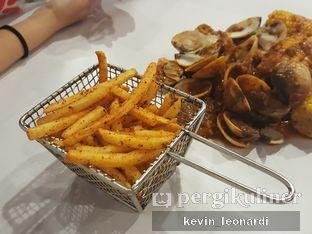 Foto 2 - Makanan di The Holy Crab Shack oleh Kevin Leonardi @makancengli