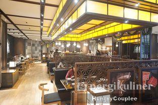 Foto 2 - Interior di Momo Paradise oleh Hungry Couplee