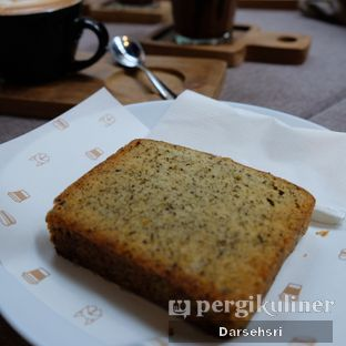 Foto 1 - Makanan di Hygge Coffee oleh Darsehsri Handayani