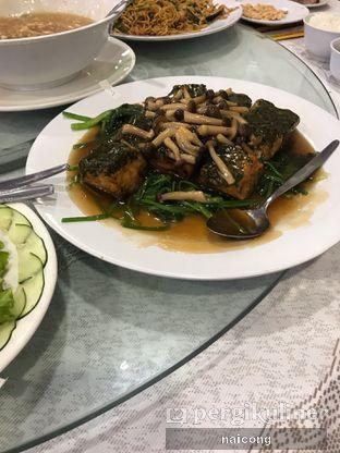 Foto 4 - Makanan di Golden Leaf oleh Icong