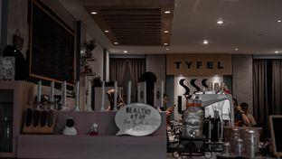 Foto 4 - Interior di TYFEL COFFEE oleh deasy foodie
