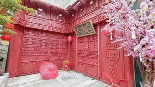 Foto 4 - Eksterior di Xing Fu Bao oleh Rifqi Tan @foodtotan
