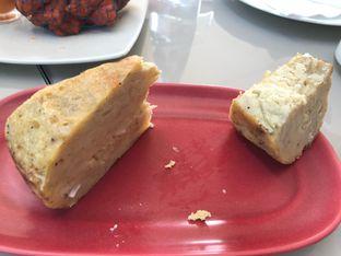 Foto 4 - Makanan di Por Que No oleh FebTasty  (Feb & Mora)