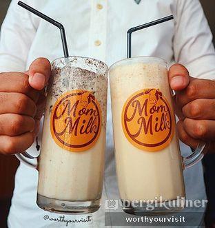 Foto - Makanan di Mom Milk oleh Kintan & Revy @worthyourvisit