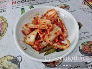 Foto 5 - Makanan di Noodle King oleh Getha Indriani