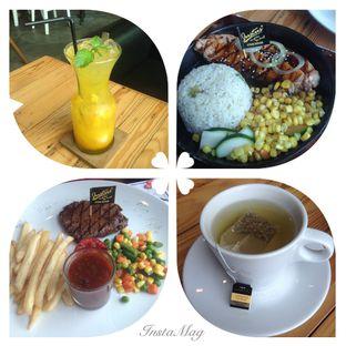 Foto 5 - Makanan di Justus Steakhouse oleh @wulanhidral #foodiewoodie