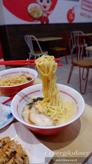 Foto 64 - Makanan di Sugakiya oleh Mich Love Eat