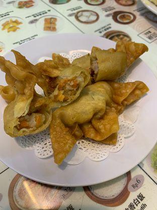 Foto 3 - Makanan di Wing Heng oleh Nerissa Arviana