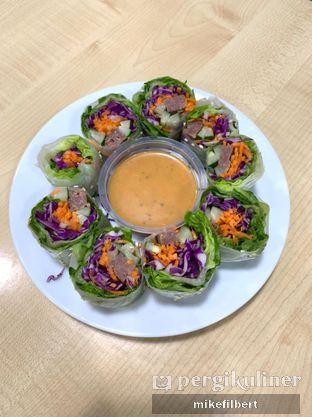 Foto review Salad Point ID oleh MiloFooDiary | @milofoodiary 5