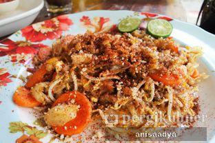 Foto 8 - Makanan di HaloNiko! oleh Anisa Adya