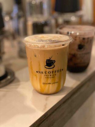 Foto 2 - Makanan di Na Coffee Premium oleh Riani Rin