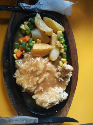 Foto 2 - Makanan di Waroeng Steak & Shake oleh Rachmat Kartono