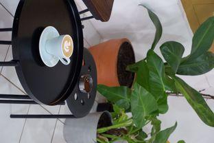 Foto 5 - Makanan di Saksama Coffee oleh yudistira ishak abrar