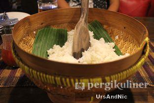Foto 2 - Makanan di Sulawesi@Kemang oleh UrsAndNic