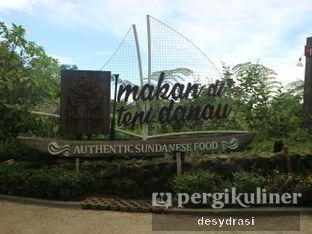 Foto 7 - Eksterior di Purbasari - Dusun Bambu oleh Desy Mustika