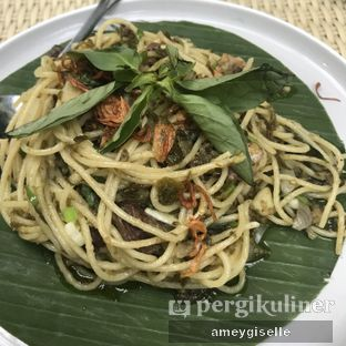 Foto review Soulfood oleh Hungry Mommy 2