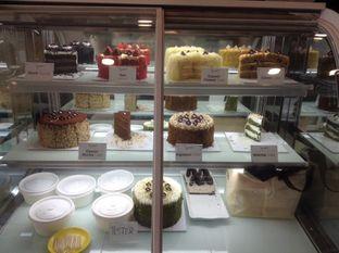 Foto 5 - Interior di Ignasia's Cake Me Away oleh Sandya Anggraswari