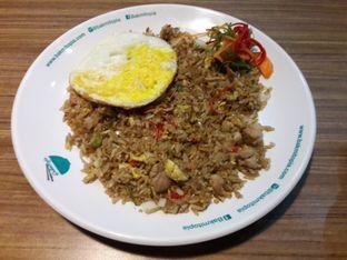 Foto 1 - Makanan di Bakmitopia oleh Michael Wenadi