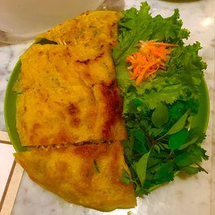 Foto 2 - Makanan di Saigon Delight oleh Levina JV (IG : levina_eat )