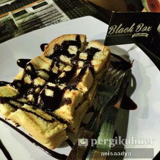 Foto 4 - Makanan di 168 Calories Steak House & Coffee Bar oleh Anisa Adya