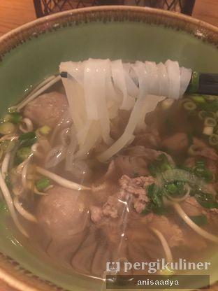 Foto review NamNam Noodle Bar oleh Anisa Adya 3
