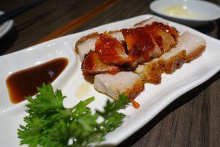 Foto 4 - Makanan di Lamian Palace oleh iminggie