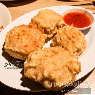 Foto 6 - Makanan di Waroeng Sunda oleh Irene Stefannie @_irenefanderland