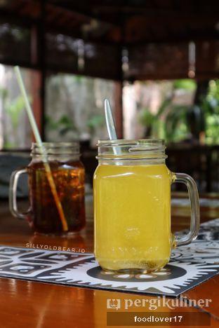 Foto review Ayam Bakar Pak Atok oleh Sillyoldbear.id  12