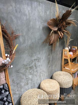 Foto 8 - Interior di Hakuna Matata oleh Annisa Nurul Dewantari