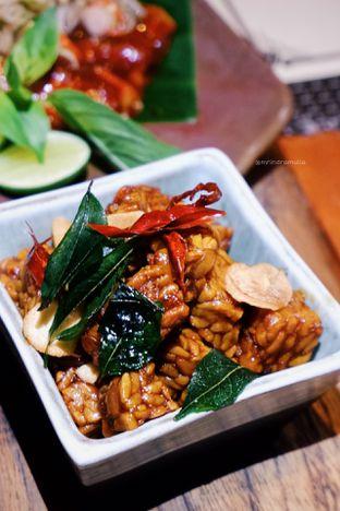 Foto 6 - Makanan di Skye oleh Indra Mulia