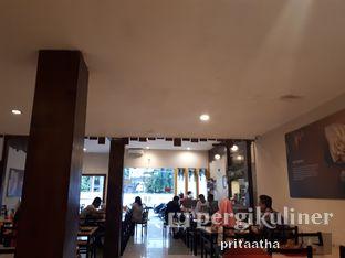 Foto 3 - Interior di Mie Mapan oleh Prita Hayuning Dias
