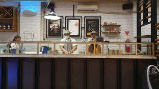 Foto 10 - Interior di Pizzeria Cavalese oleh Naomi Suryabudhi